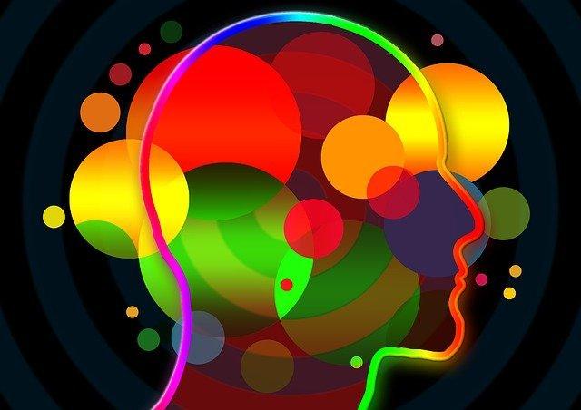 ¿qué terapia psicológica necesito?
