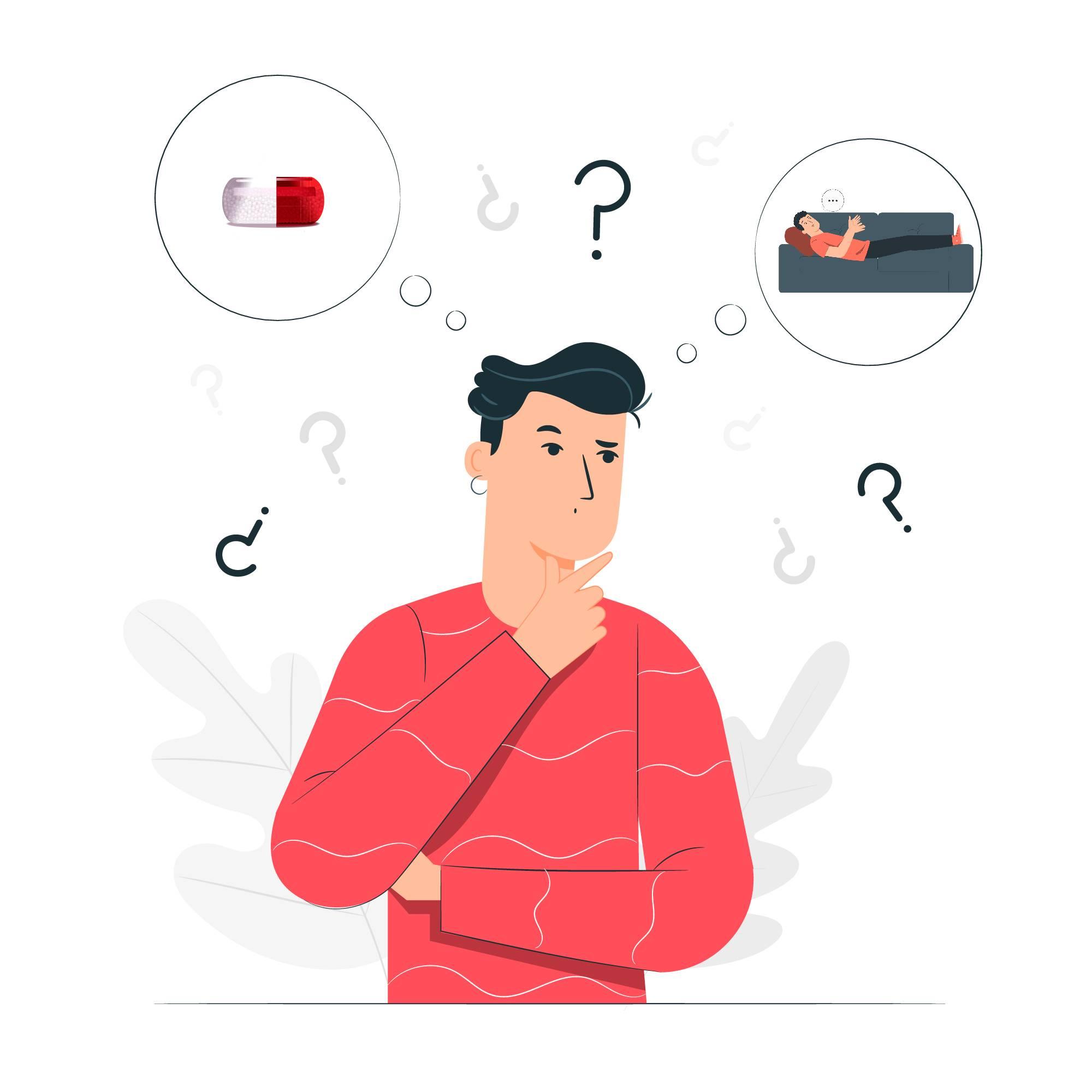 ¿Qué profesionista elegir entre psicologos o psiquiatras?