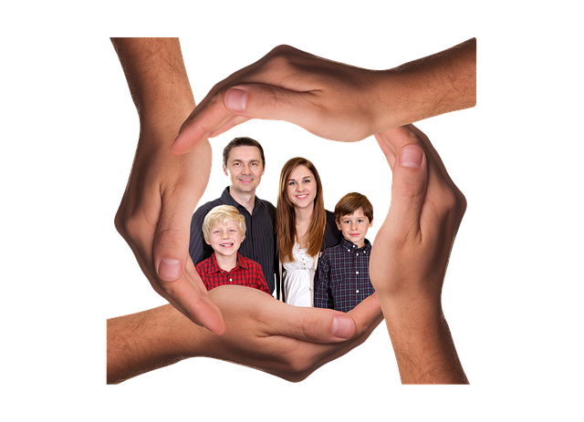 ¿Cómo identificar si necesito Terapia familiar?