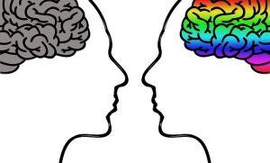 Prometeo terapias psicológicas terapia