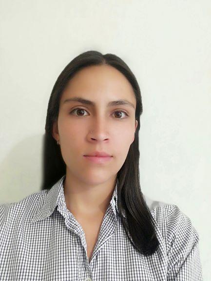 Aneken Pérez Redondo Incera