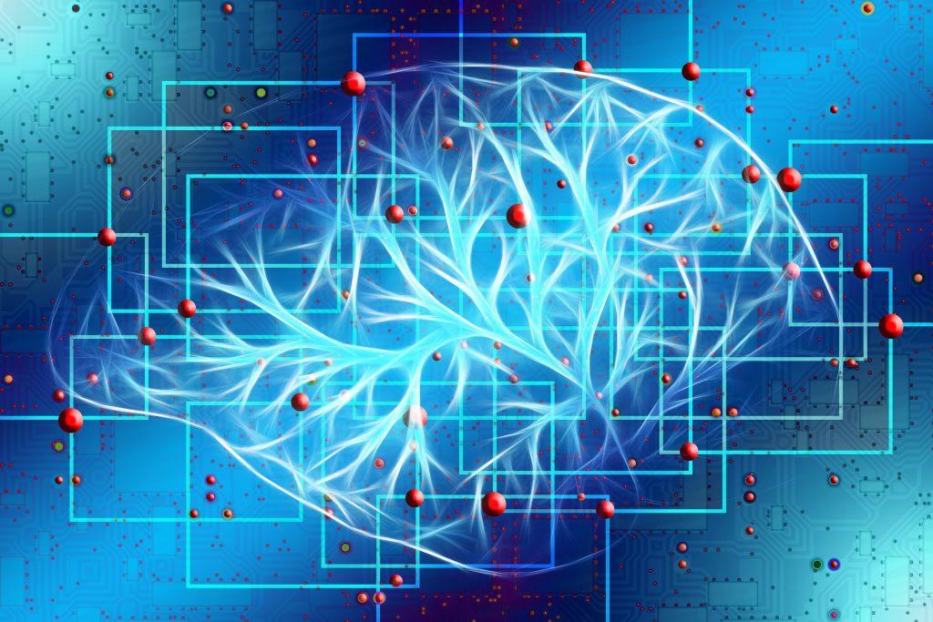 La terapia de Neurofeedback