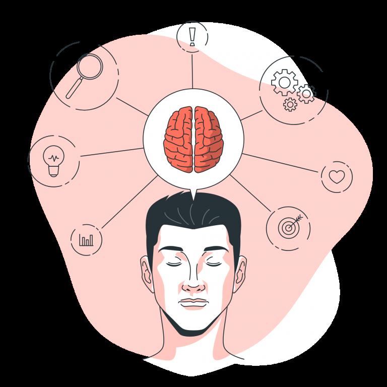 ¿Qué es el Neurofeedback?