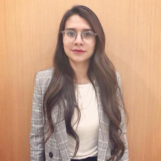 Brenda Verónica Rangel López Brenda Verónica Rangel López